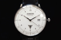 junkers-sbgd001-a